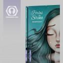 Álbum ilustrado sobre la leyenda de una sirena muy especial, por Belizabeth Guerrero.