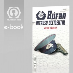 Intruso occidental ebook