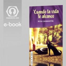 copy of Cuando la vida te...