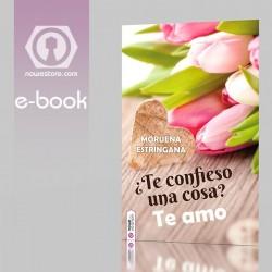 copy of ¿Te confieso una...