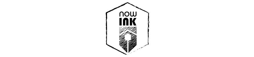 NowInk