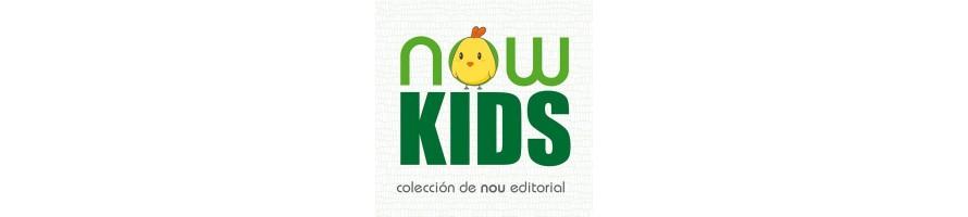 NowKids