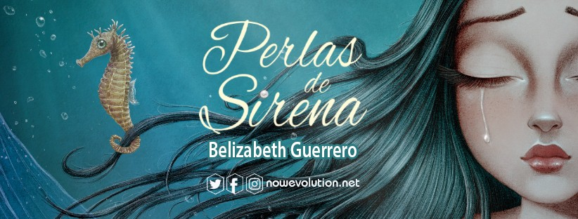 Sueña con el álbum ilustrado de Belizabeth Guerrero
